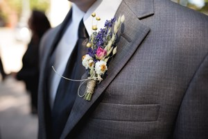 Flower_Wearables_for_Men